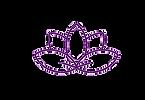 LotusLogoPurpleClear2_edited.png