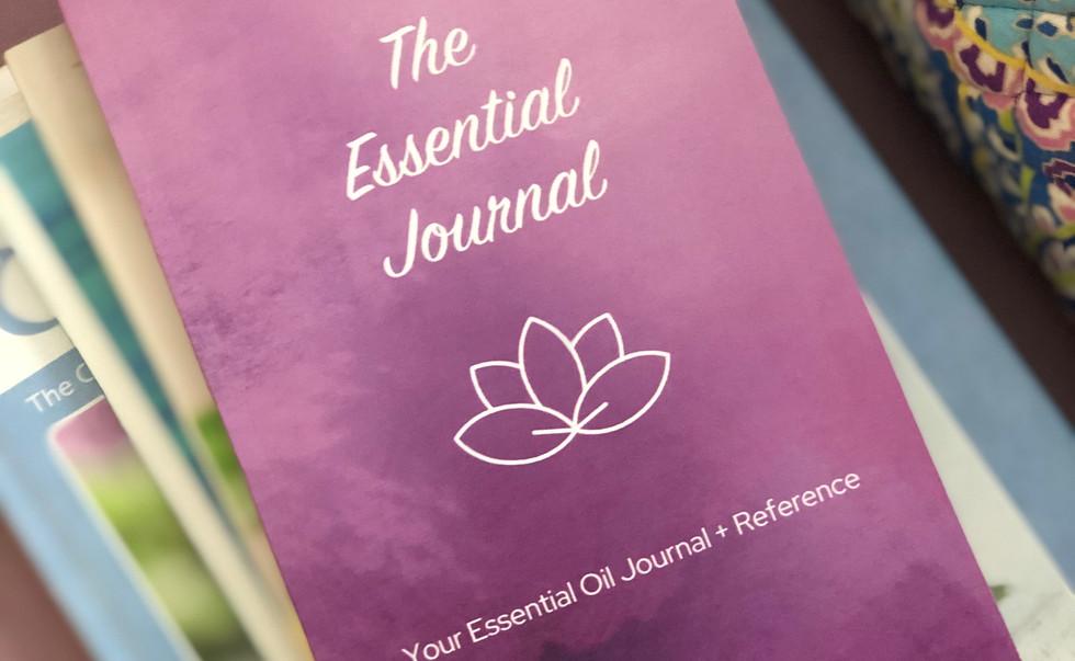 1.EssentialBlissJournal.jpg