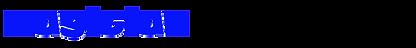 ロゴ「magician」.png