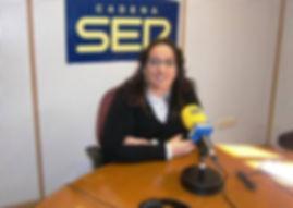 Jessica Romero Abogado Don Benito Villanueva