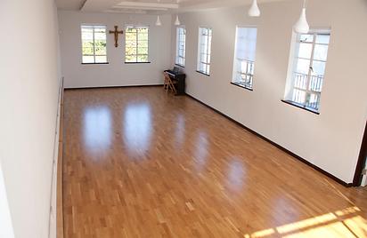 Screenshot_2020-05-20 Parish Hall(1).png