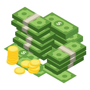 Sample Money Vector Illustration.jpg