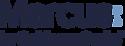 1200px-Marcus_by_Goldman_Sachs_Logo.svg.