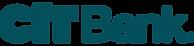 1280px-CIT-Bank-Logo.svg.png