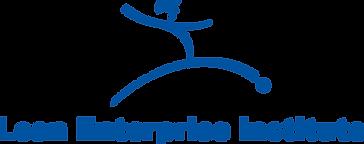 LEI_logo1_blue.png