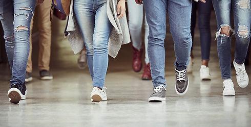 Legs in Jeans_edited_edited.jpg