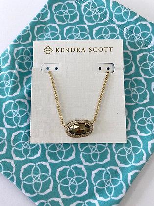 KENDRA SCOTT ELOISE GOLD