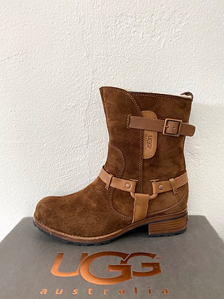 UGGS ENDELL HARNESS BOOT