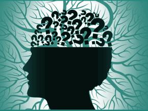 CS 1501: AGI Lecture 3 | Brief Philosophy of Mind