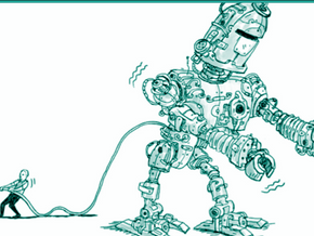 CS 1501: AGI Lecture 11  | Concrete Problems in AI Safety
