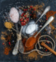 anise-aroma-art-bazaar-277253.jpg