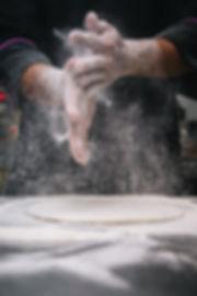 baked-baking-chef-dough-784633.jpg