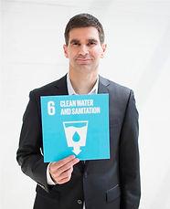 desalitech SDG Water.jpg