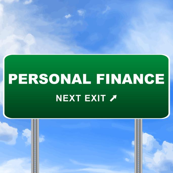 Code R.E.D. Financial Workshop - Insurance & Wills