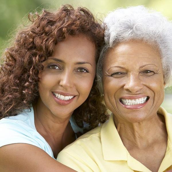 Caregiver Workshop for Caregivers Caring for Seniors