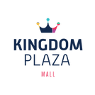 KPlaza-Logo-MultiColorCrown.png
