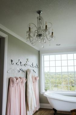 Sam Wedding1