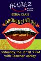 Pronunciation (2).jpg