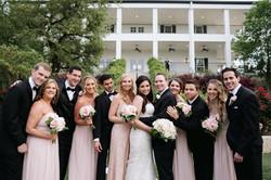 Sam Wedding13