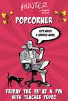 Popcorner friday 13.jpg