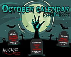 October Calendar 2019.jpg