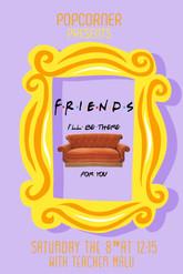 POPCORNER_ FRIENDS.jpg