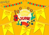 Calendar June.jpg