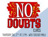 No doubts class (2).jpg