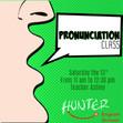 Pronunciation (1).jpg