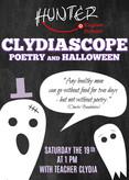 Clydiascope Halloween and Poetry.jpg