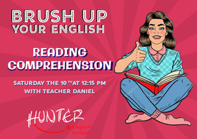 Reading Comprehension 10-08.jpg