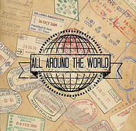 All around the world.jpg
