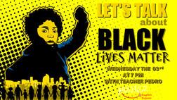 Let's talk Black lives matter .jpg