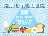 BRUSH UP - FOODS.jpg