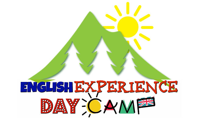 Eng.Camp.jpg