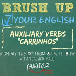 Brush up your english CARRINHOS 13-1.jpg