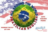 Brazilian English.jpg