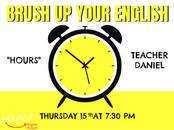 Brush up Your English_ Hours.jpg