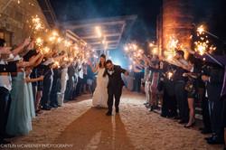 christinetravis_wedding_693