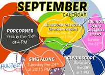 September Calendar (2).jpg