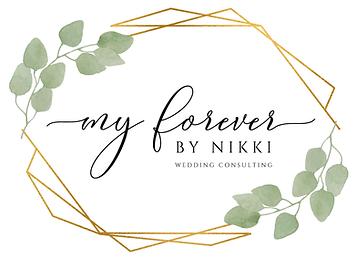 Nikki Smaller Logo.png