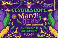 Clydiascope - Mardi gras.jpg