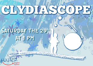 CLYDIASCOPE 29-06.jpg