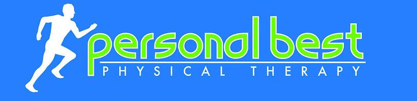 personal best logo.jpg