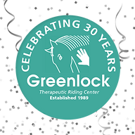 GLK circle logo with confetti 1.png