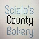 Scialo's.jpg