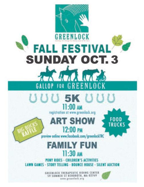 gallop for greenlock-Final Web.jpeg