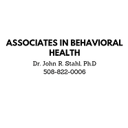 Associates in Beahvioral Health.png