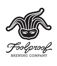 FOOLPROOF_LARGE JESTER LOGO-01.jpg