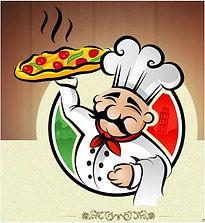 Rehoboth House of Pizza.JPG